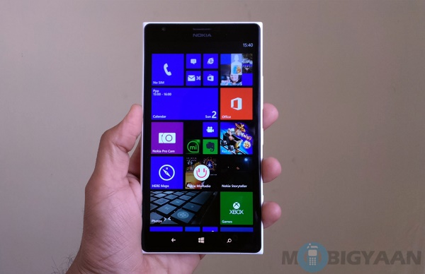 Lumia-1520-Review-2