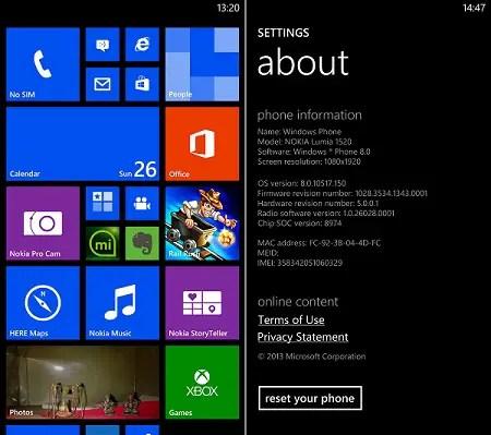 Lumia-1520-SS-1