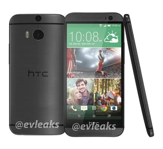 New-HTC-One-press-image-gray