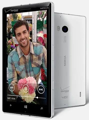 Nokia-Lumia-Icon-4