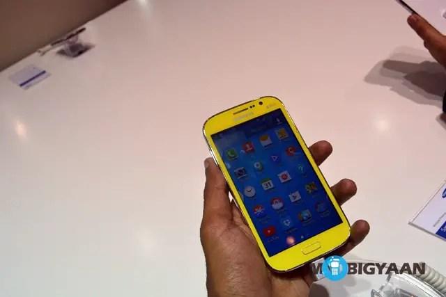 Samsung-Galaxy-Grand-Neo-12