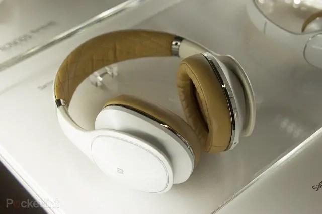 Samsung-Galaxy-S5-accessories-61