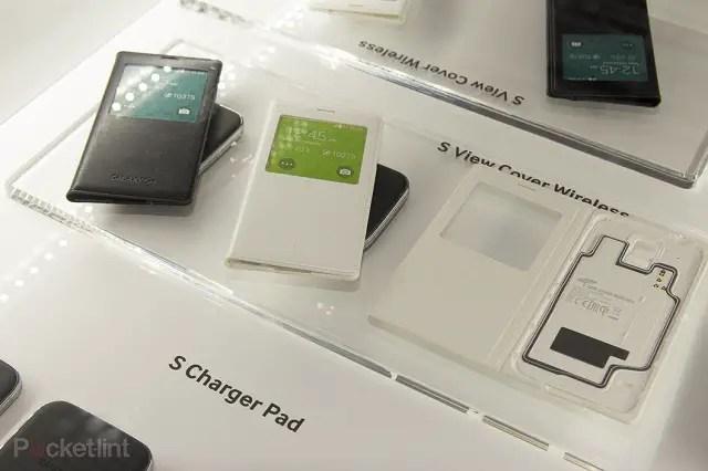 Samsung-Galaxy-S5-accessories-8
