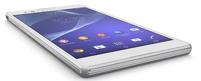 Sony-Xperia-T2-Ultra-2