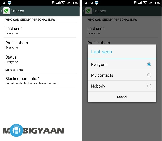 WhatsApp-for-Android-update-ss