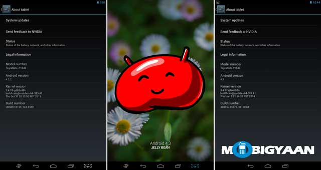 XOLO-Play-Tegra-Note-Android-ver