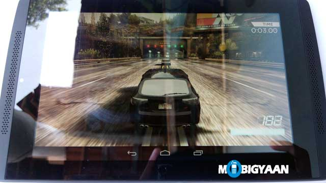 XOLO-Play-Tegra-Note-in-use