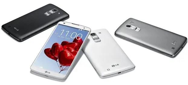 lg-g-pro-2-02-e1392272416907