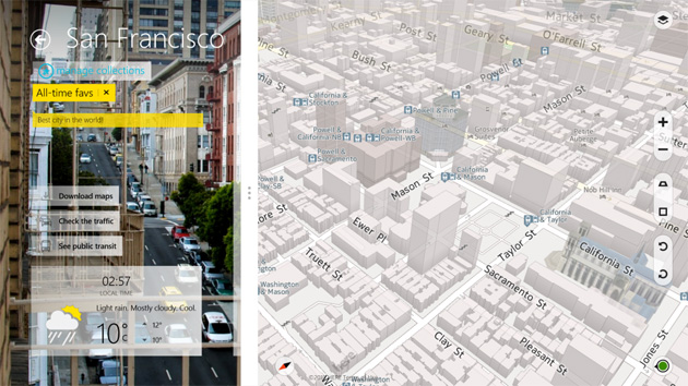 nokia-here-maps-windows-8-1