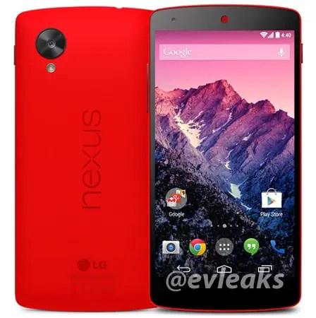 press-render-red-Nexus-5