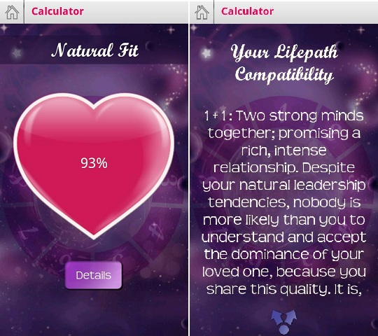 top-5-valentines-day-apps