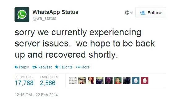 whatsapp-down-2