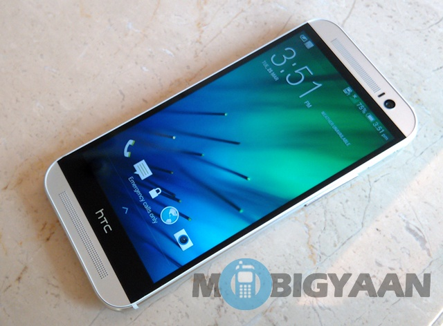 All-New-HTC-One1