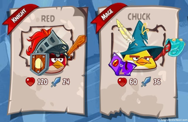 Angry-Birds-Epic-5