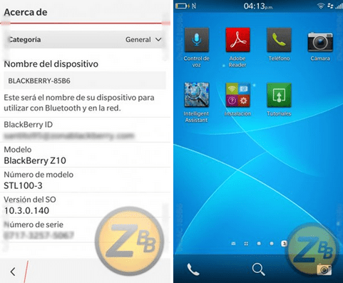 BlackBerry-10.3-update-screenshots-1