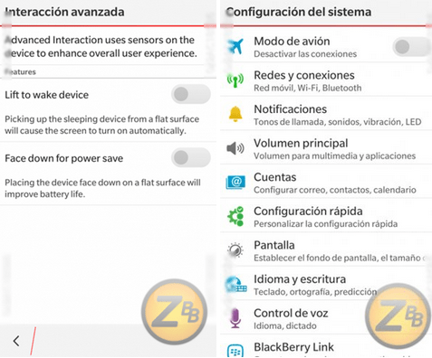 BlackBerry-10.3-update-screenshots-5