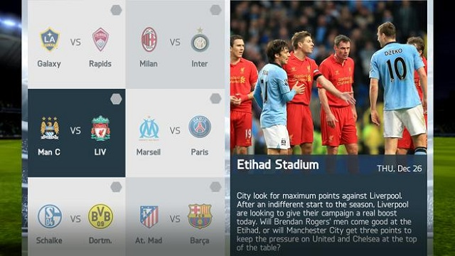 FIFA-14-2