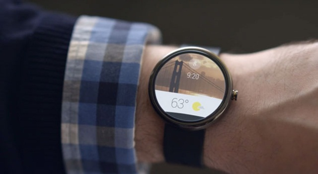 Google-Android-Wear-2