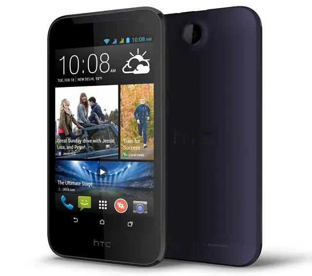 HTC-Desire-310-blue