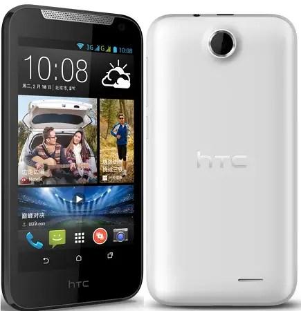 HTC-Desire-310w-china