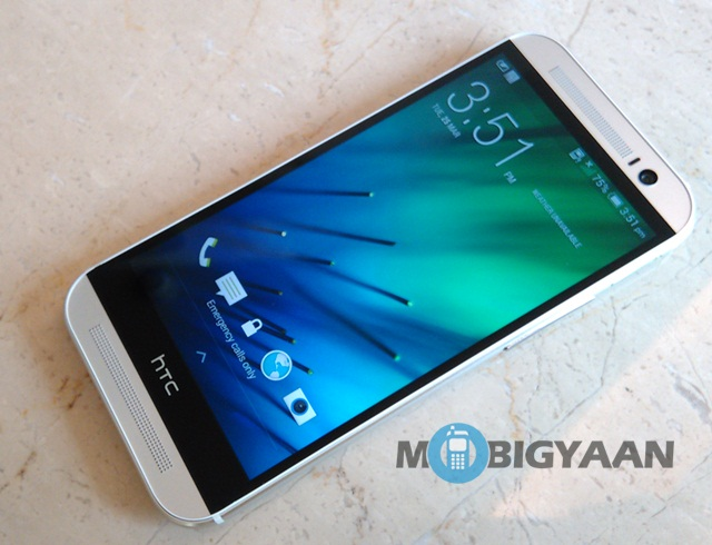HTC-One-M8-1