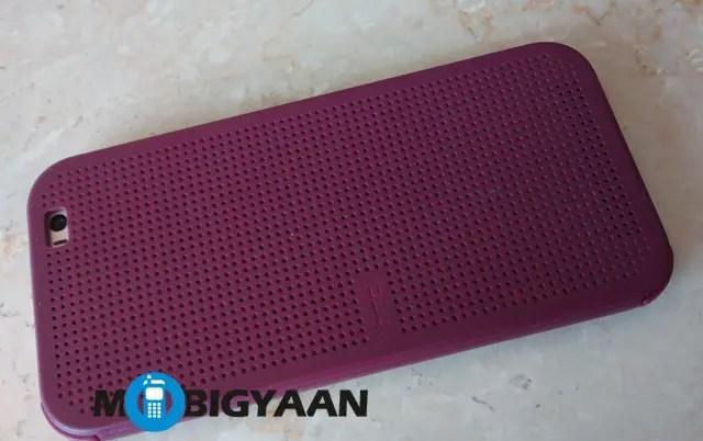 HTC-One-M8-15
