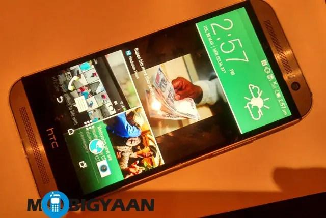 HTC-One-M8-22