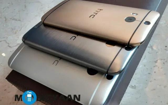 HTC-One-M8-7