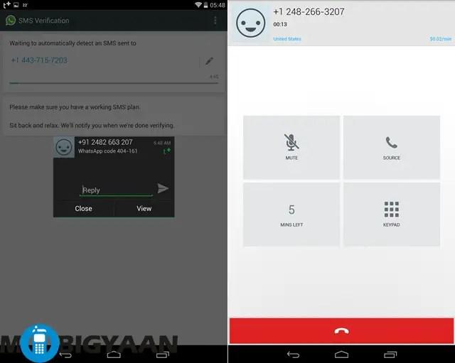How-to-run-WhatsApp-on-tab-22
