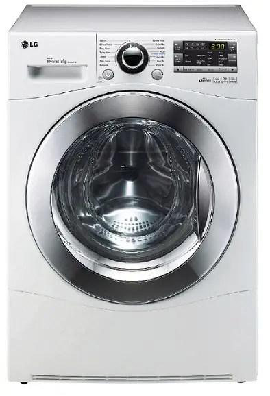 LG-Series-1-washing-machine-2