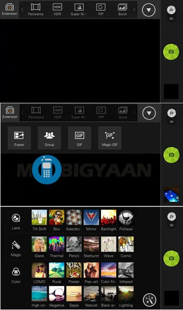 Lenovo-Vibe-Z-Review-camera-2-604x1024