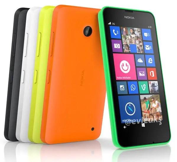 Lumia-630-leak