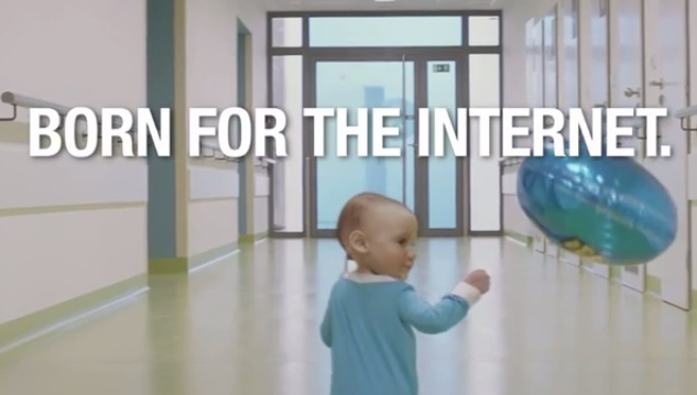 MTS-born-for-the-internet