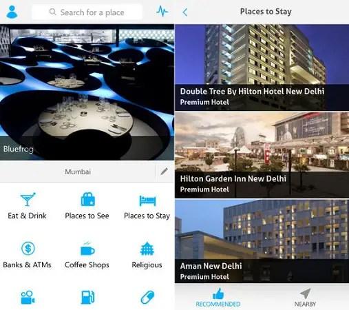 MapmyIndia-Explore-for-iPhone