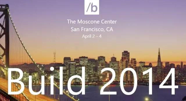 Microsoft-Build-conference-e1395406684941