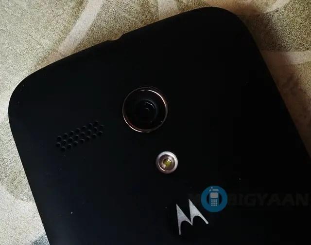 Motorola-Moto-G-6