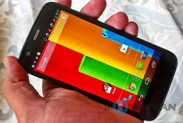 Motorola-Moto-G1