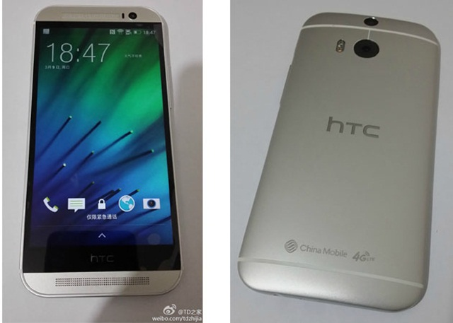 New-HTC-One-2