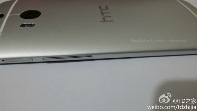 New-HTC-One-4