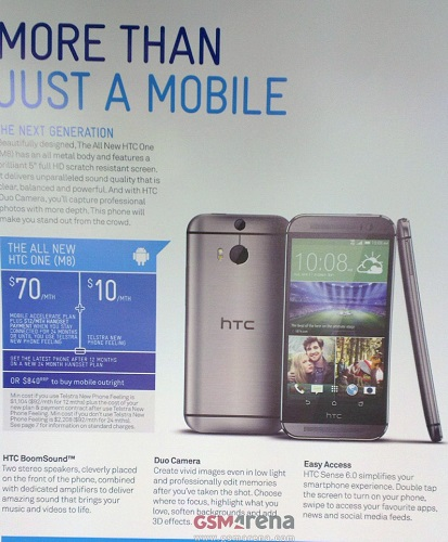New-HTC-One-Duo-Camera-leak