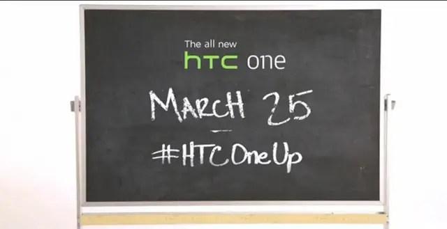New-HTC-One-Ultrapixel-camera-3