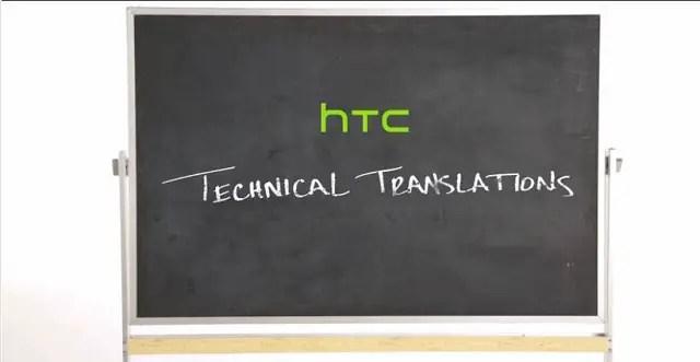 New-HTC-One-Ultrapixel-camera