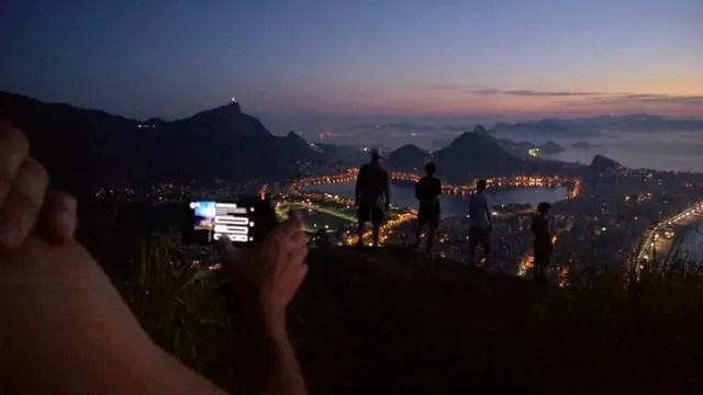 Nokia-Lumia-1020-Rio-De-Janeiro-1
