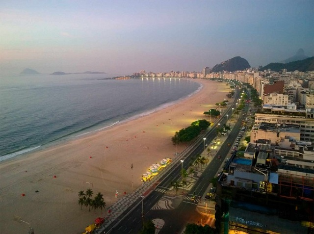 Nokia-Lumia-1020-Rio-De-Janeiro
