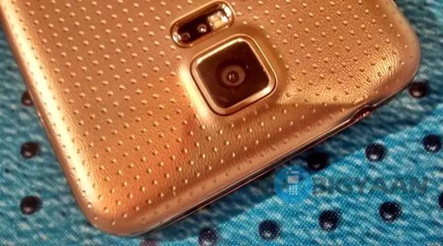 Samsung-Galaxy-S5-14