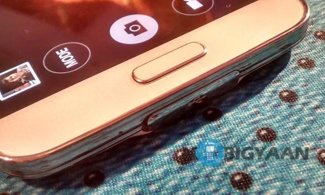 Samsung-Galaxy-S5-30