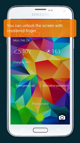 Samsung-Galaxy-S5-Experience-app5