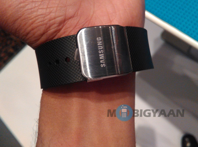 Samsung-Gear-2-5