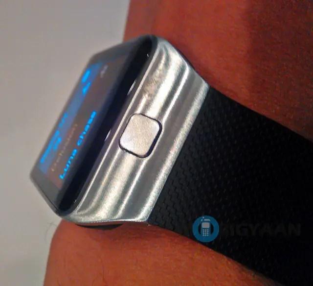 Samsung-Gear-2-Neo-5