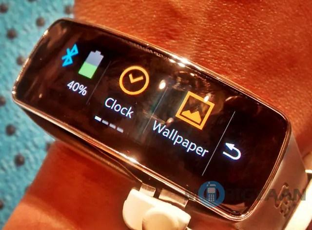 Samsung-Gear-Fit-4